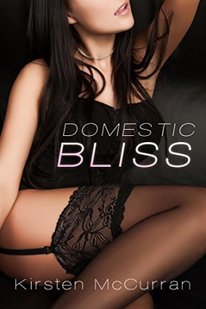 Domestic-Bliss-A-Tale-of-Two-Couples-0