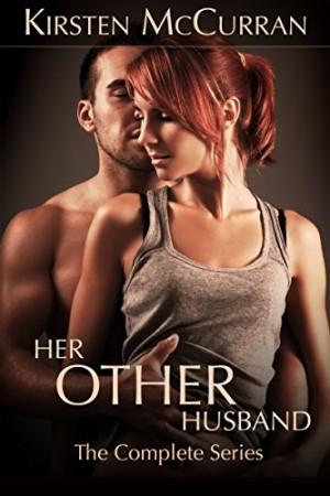 Her-Other-Husband-The-Complete-Series-0