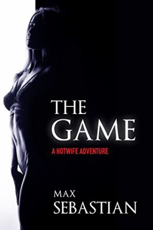 The-Game-A-Hotwife-Adventure-0