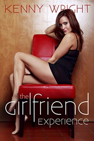 The-Girlfriend-Experience-His-Wifes-Call-Girl-Fantasy-0