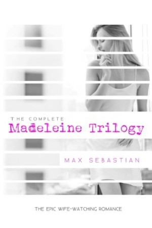 The-Madeleine-Trilogy-0