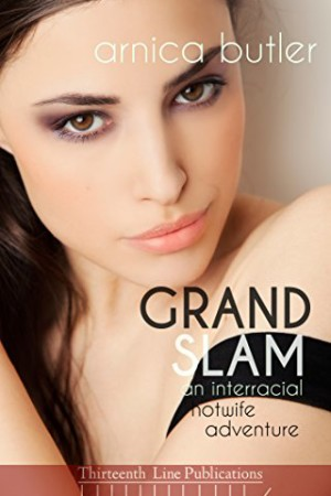 Grand-Slam-An-Interracial-Hotwife-Adventure-0