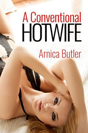 A-Conventional-Hotwife-0