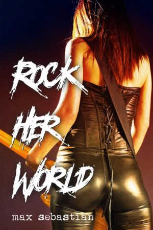rock-her-world-cover-final